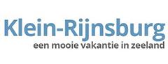 Klein Rijnsburg